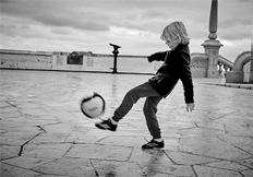 Total Footballer